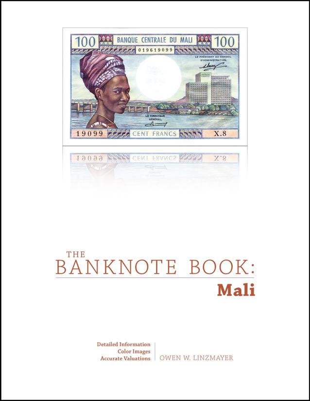 Mali-cover-new.jpg