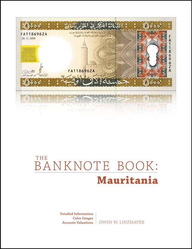 Mauritania-cover-new.jpg