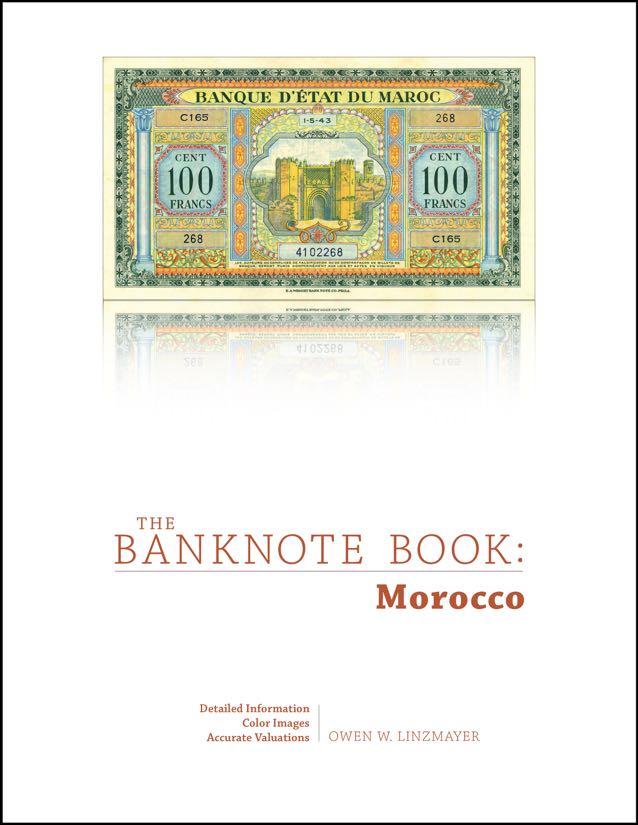 Morocco-cover-new.jpg