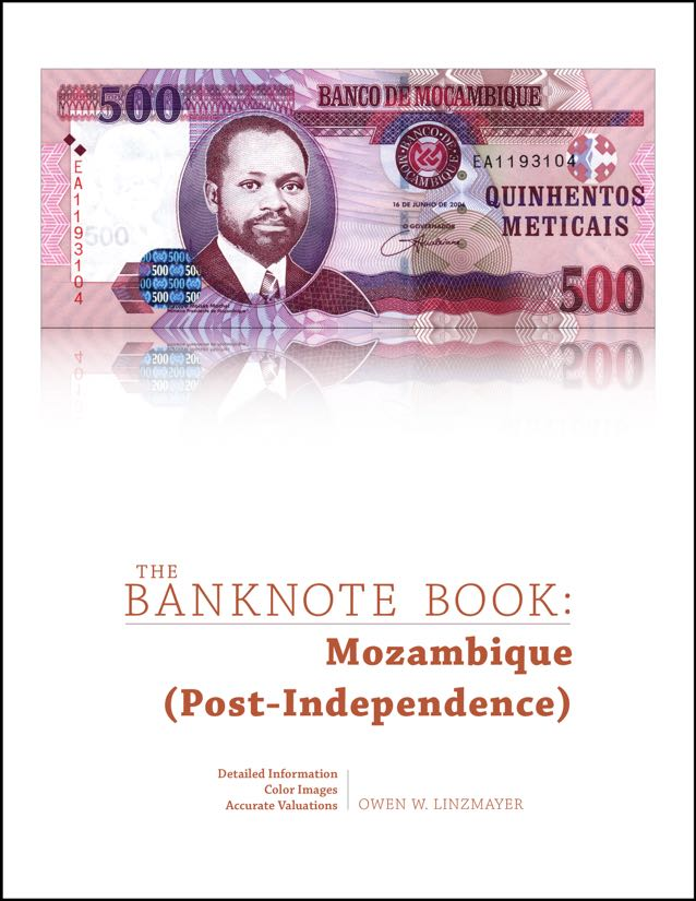 Mozambique-cover-new.jpg