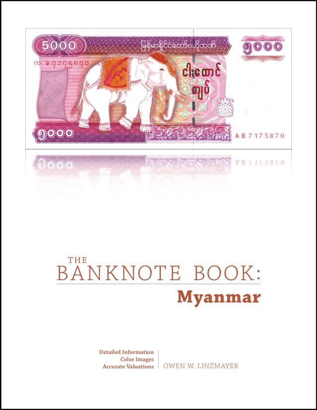 Myanmar-cover-new.jpg