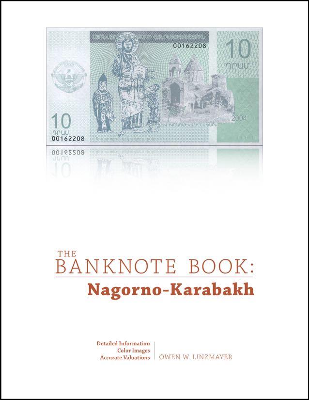 Nagorno-Karabakh-cover-new.jpg
