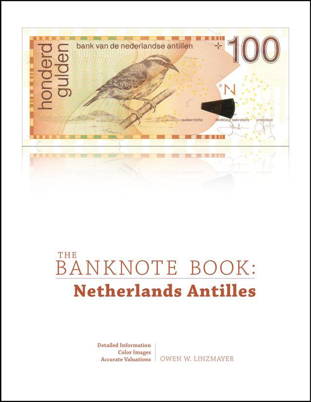 Netherlands-Antilles-cover-new.jpg