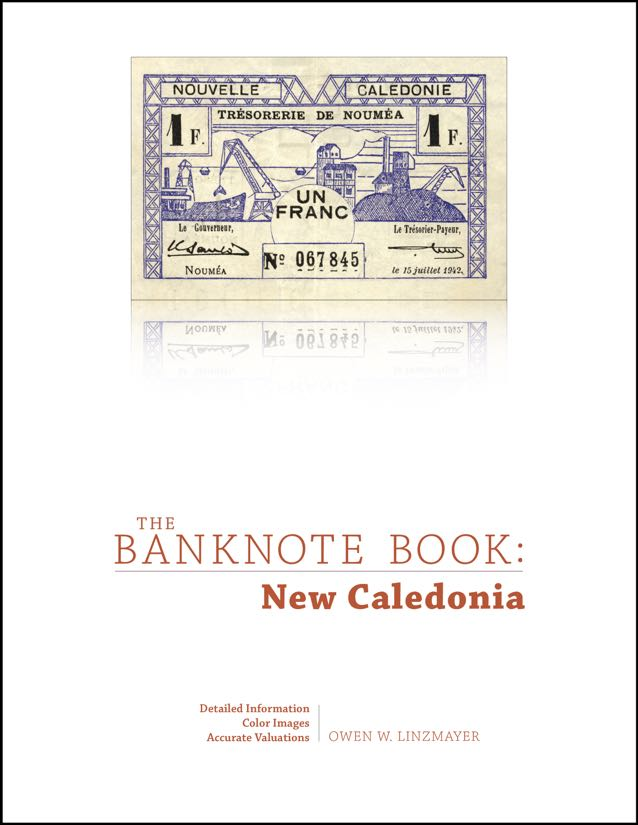 New-Caledonia-cover-new.jpg