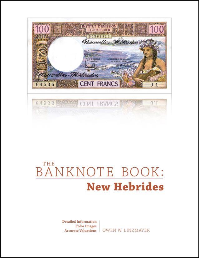 New-Hebrides-cover-new.jpg