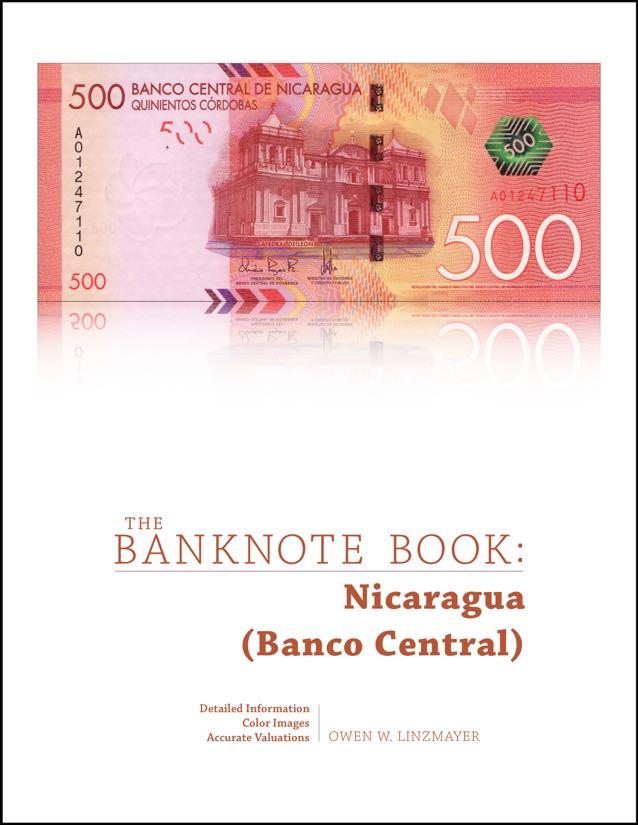 Nicaragua-cover-new.jpg