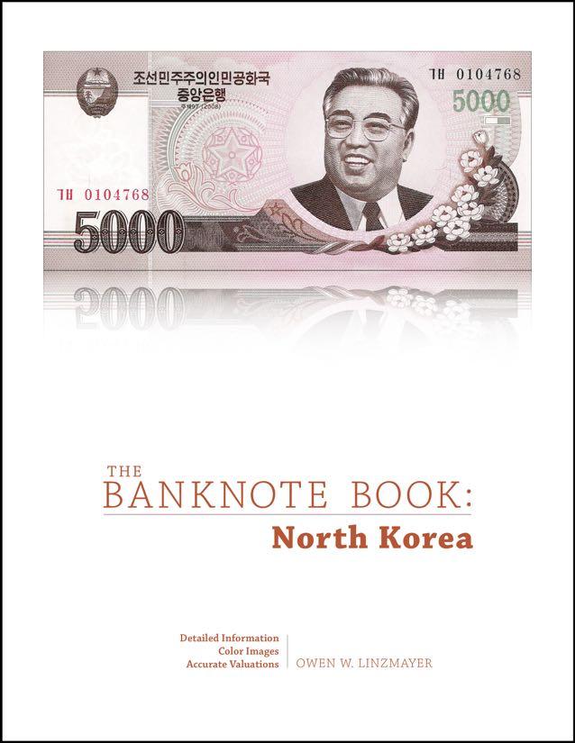 North-Korea-cover-new.jpg