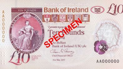 Northern_Ireland_BOI_10_pounds_2017.05.31_B137as_PNLs_AA_000000_f.jpg