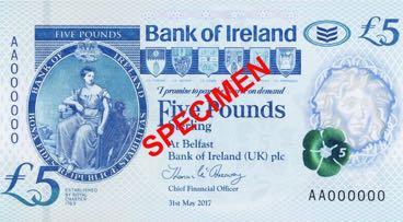 Northern_Ireland_BOI_5_pounds_2017.05.31_B136as_PNLs_AA_000000_f.jpg