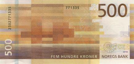 Norway_NB_500_kroner_2018.00.00_B660a_P56_2302771335_r.jpg