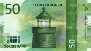 Norway_NB_50_kroner_2017.00.00_B657a_P53_9501484325_f.jpg