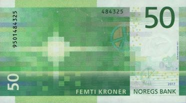 Norway_NB_50_kroner_2017.00.00_B657a_P53_9501484325_r.jpg