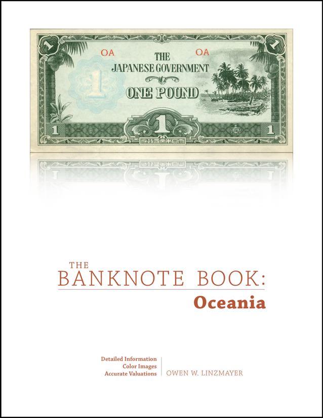 Oceania-cover-new.jpg