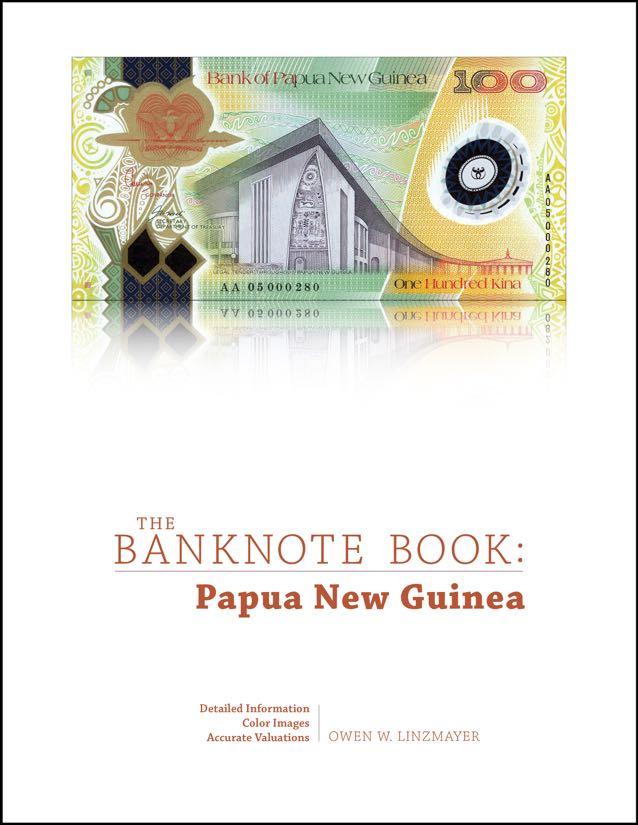 Papua-New-Guinea-cover-new.jpg