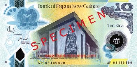 Papua_New_Guinea_10_2008.00.00_f.jpg