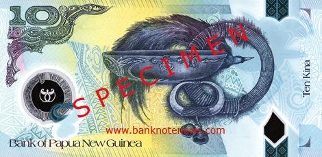 Papua_New_Guinea_10_2008.00.00_r.jpg