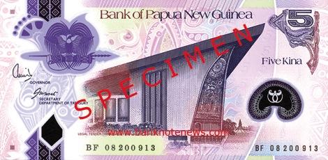 Papua_New_Guinea_5_2008.00.00_f.jpg