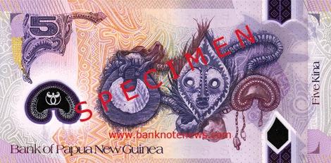 Papua_New_Guinea_5_2008.00.00_r.jpg