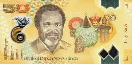 Papua_New_Guinea_BPNG_50_kina_2017.00.00_B158a_PNL_AA_17_000017_r.jpg
