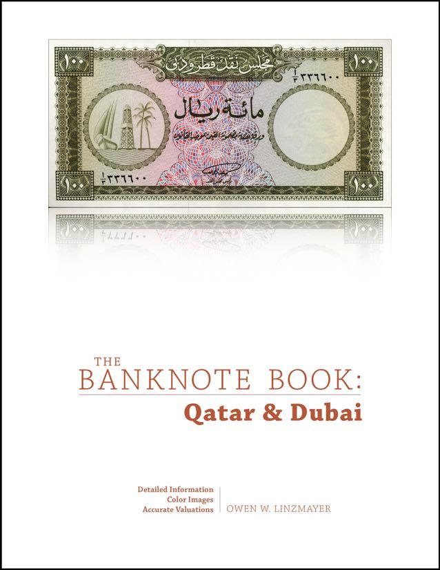 Qatar-Dubai-cover-new.jpg