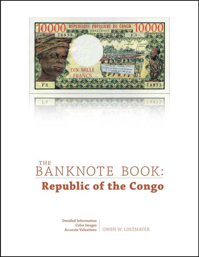 Republic-of-the-Congo-cover-new.jpg