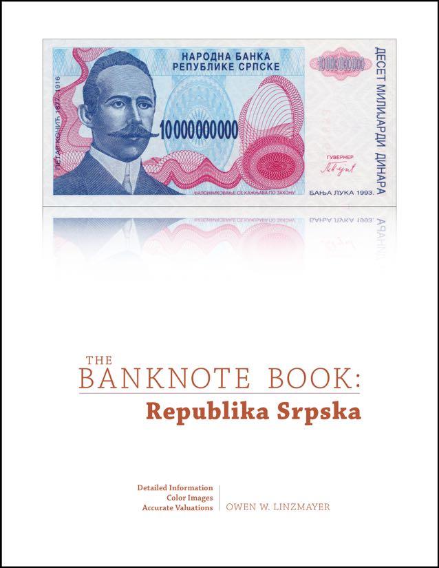 Republika-Srpska-cover-new.jpg