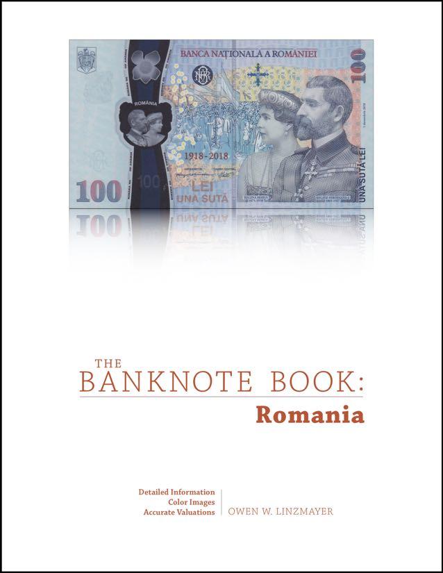 Romania-cover.jpg