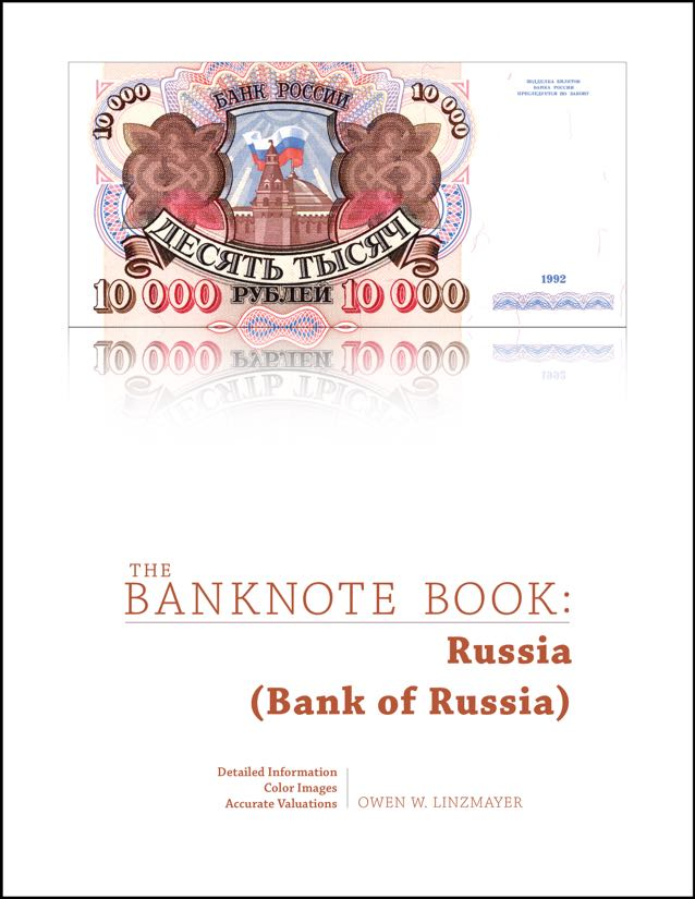 Russia-cover-new.jpg
