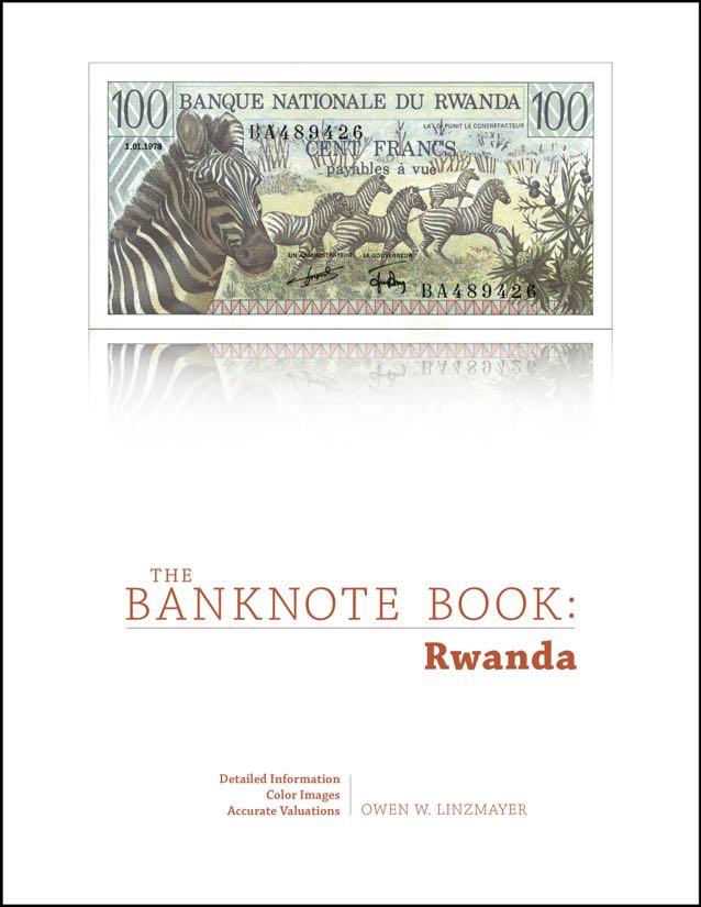 Rwanda-cover-new.jpg