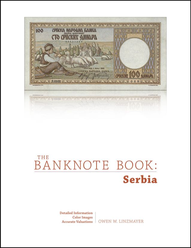 Serbia-cover-new.jpg