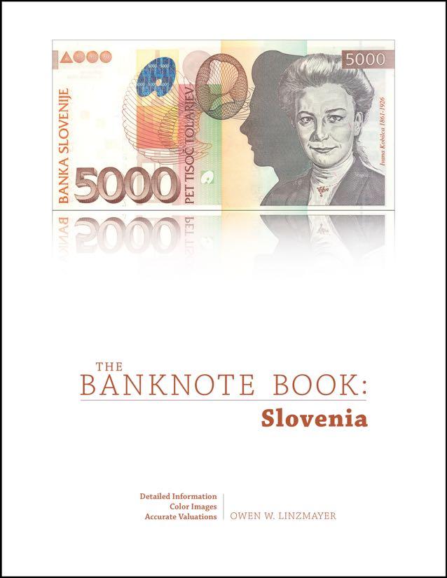 Slovenia-cover-new.jpg