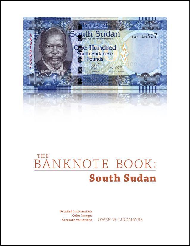South-Sudan-cover-new.jpg
