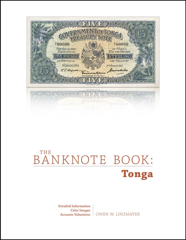 Tonga-cover-new.jpg