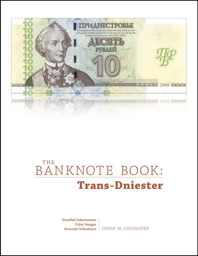 Trans-Dniester-cover-new.jpg