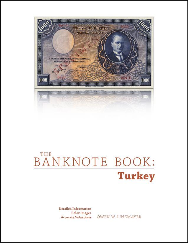 Turkey-cover-new.jpg