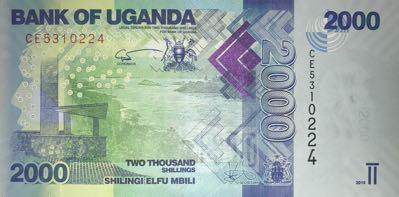 Uganda_BOU_2000_shillings_2019.00.00_B155e_P50_CE_5310224_f.jpg
