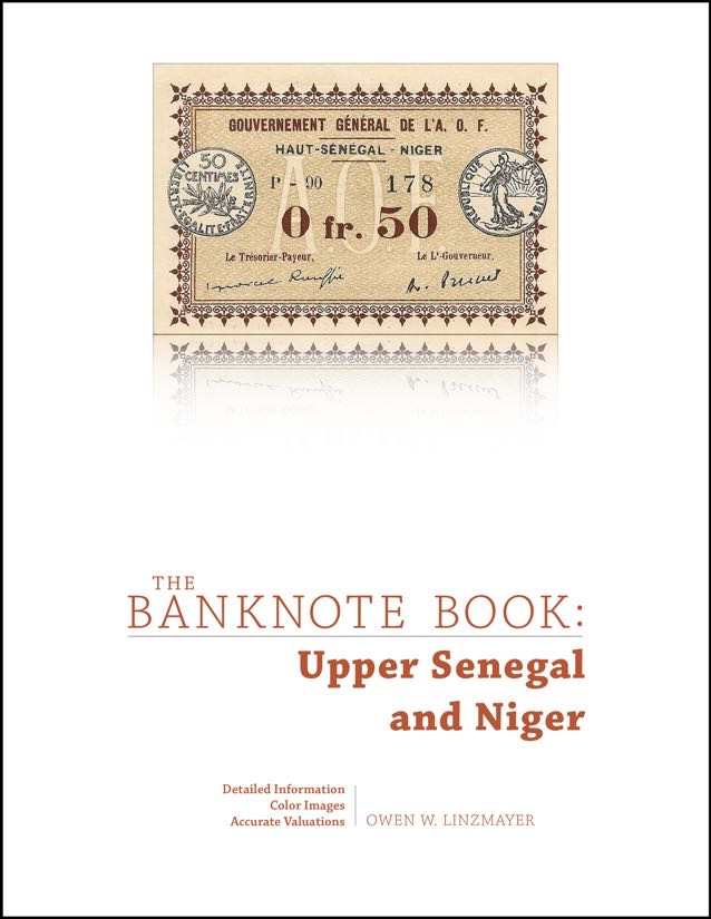 Upper-Senegal-and-Niger-cover-new.jpg