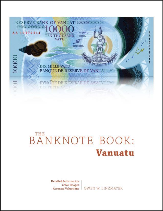 Vanuatu-cover-new.jpg