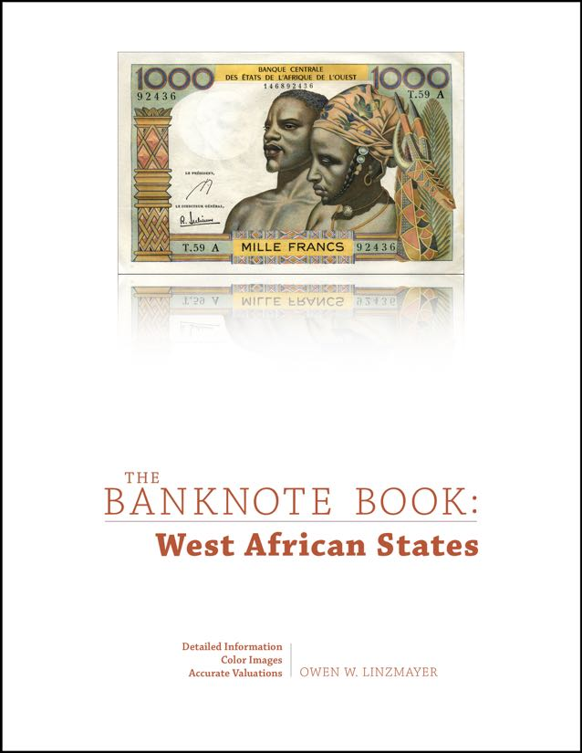 West-African-States-cover-new.jpg