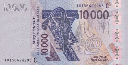 West_African_States_BC_10000_francs_2018.00.00_B124Cr_P318C_18156624285_f.jpg