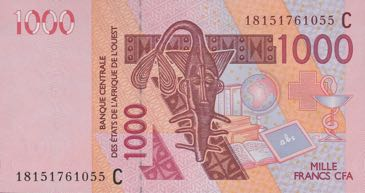 West_African_States_BC_1000_francs_2018.00.00_B121Cr_P315C_118151761055_f.jpg