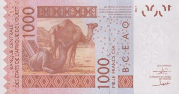 West_African_States_BC_1000_francs_2018.00.00_B121Cr_P315C_118151761055_r.jpg