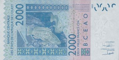 West_African_States_BC_2000_francs_2018.00.00_B122Cr_P316C_18152470821_r.jpg