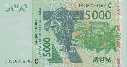 West_African_States_BC_5000_francs_2018.00.00_B123Cr_P317C_18150334669_f.jpg