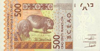 West_African_States_BC_500_francs_2017.00.00_B120Df_P419D_D_17463309985_r.jpg