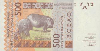 West_African_States_BC_500_francs_2018.00.00_B120Cg_P319C_C_18153494393_r.jpg