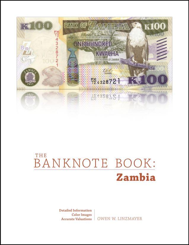 Zambia-cover-new.jpg