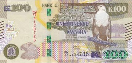 Zambia_BOZ_100_kwacha_2018.00.00_B170a_PNL_FM-18_4128786_f.jpg