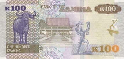 Zambia_BOZ_100_kwacha_2018.00.00_B170a_PNL_FM-18_4128786_r.jpg