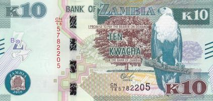 Zambia_BOZ_10_kwacha_2018.00.00_B167a_PNL_CN-18_5782205_f.jpg